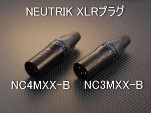 nc34mxx-b