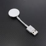 Apple Watch 専用充電器 ケーブル短縮
