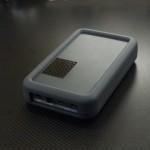RATOC Audio Lab REX-KEB01F 入力カップリングコンデンサ交換