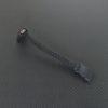 RATOC CDリッピング用制振強化5インチドライブケース RP-EC5-U3AI 内部用 SATAケーブル オヤイデ4N純銀単線 *Numberd